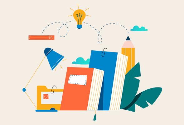 Course Image Основы проектной деятельности